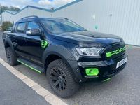 <strong>FORD</strong> RANGER